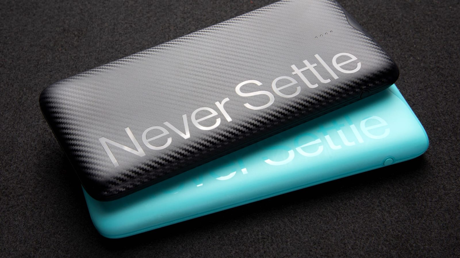 OnePlus Power Bank Price Drop in India
