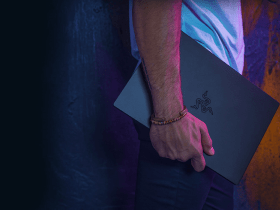 Save up to $100 on Razer Blade Stealth 13 Gaming Ultrabook
