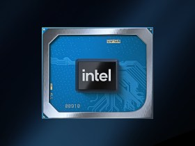 Intel Iris Xe MAX Graphics with Deep Link Technology: All Things You Need to Know