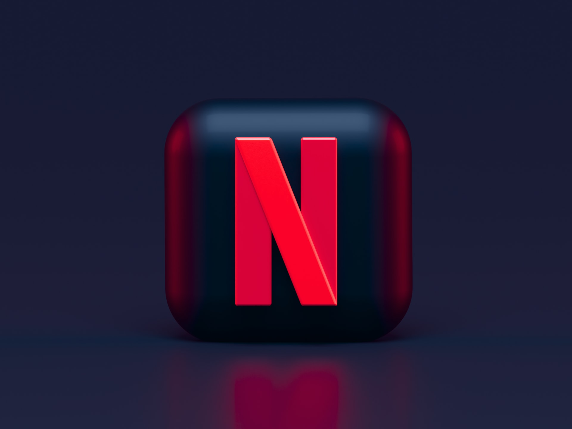 Netflix Upcoming Movies and TV Shows Releasing in February 2021
