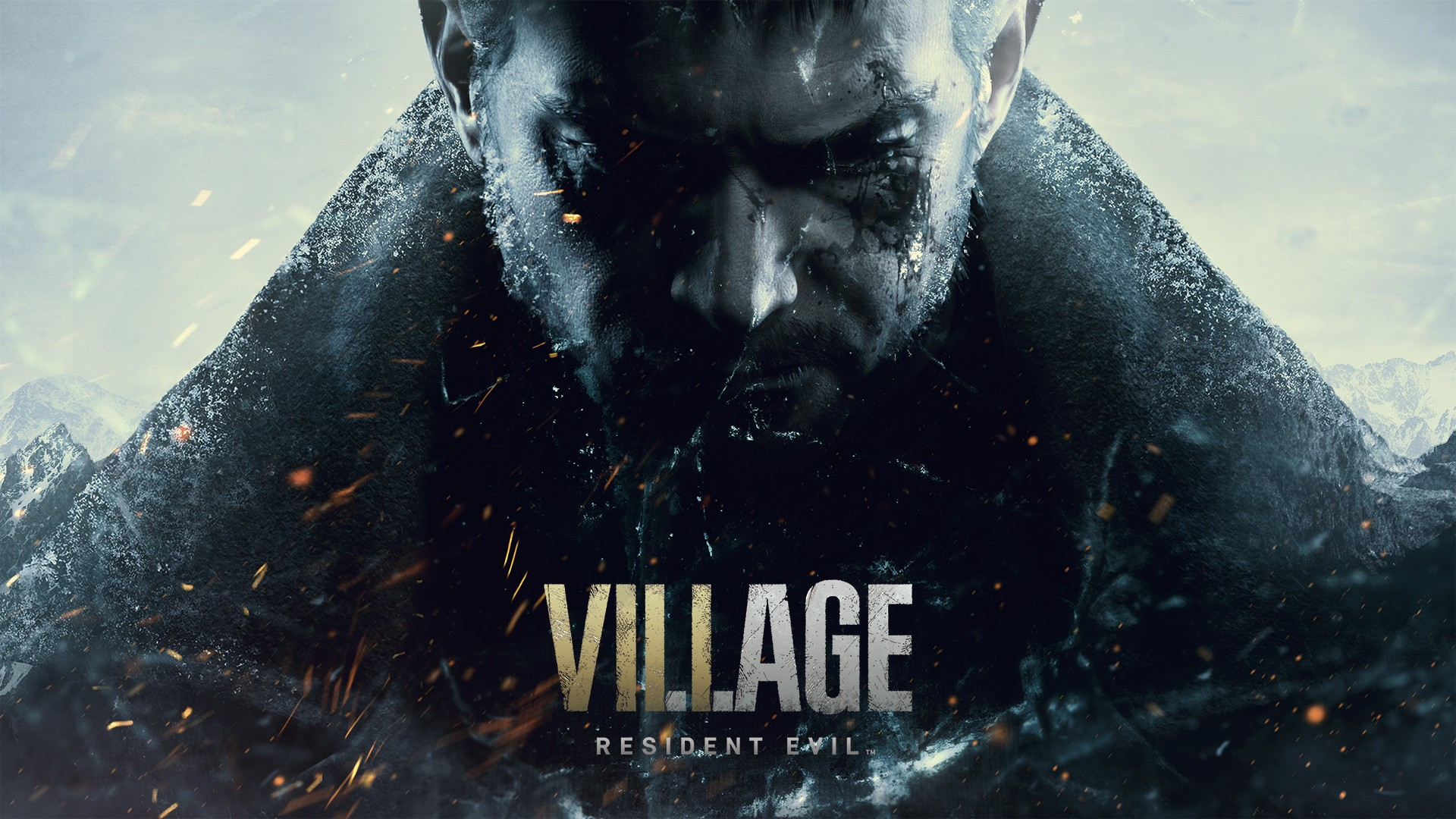 Resident Evil Village Gameplay Revealed During Showcase, Game Will Arrive on May 7, 2021, for Xbox Series X S and Xbox One, PS4, and PS5