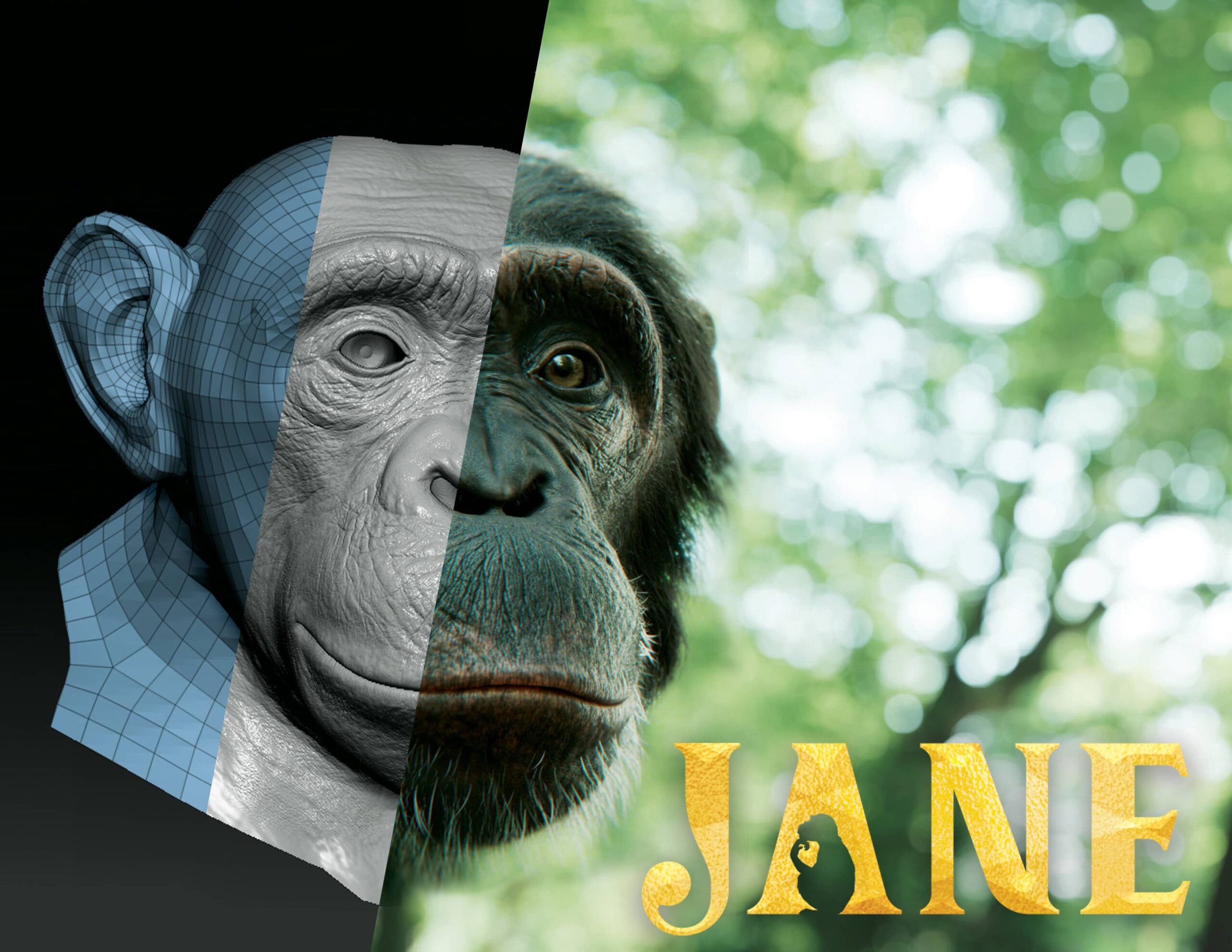 Apple TV+ Order 'Jane', a New Series for Kids & Families