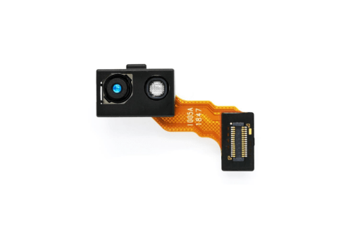 LG and Microsoft has developed Cloud-Connected 3D Sensing Camera module