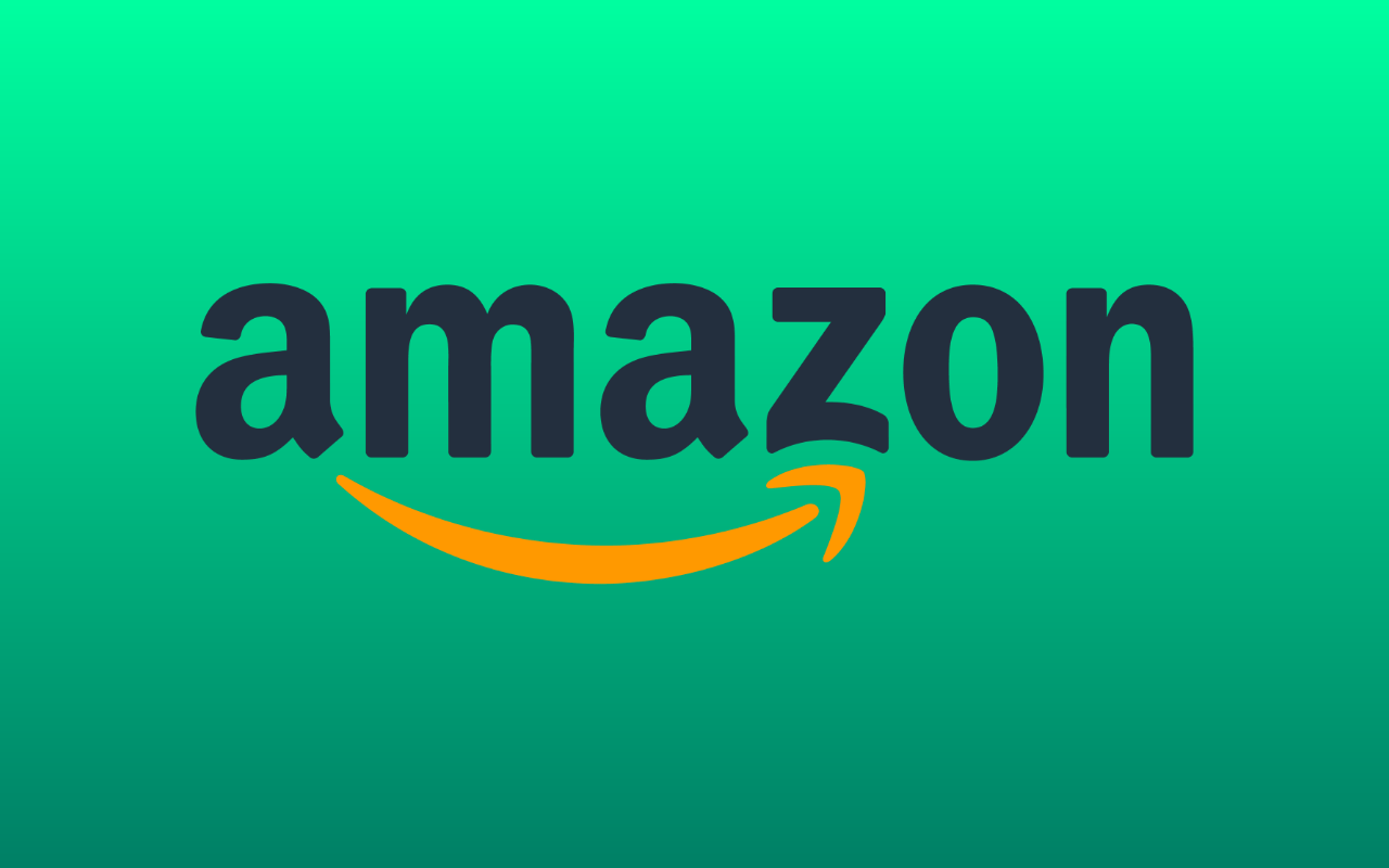 Amazon Summer Sale: Up to Rs. 30,000 Off On Laptops