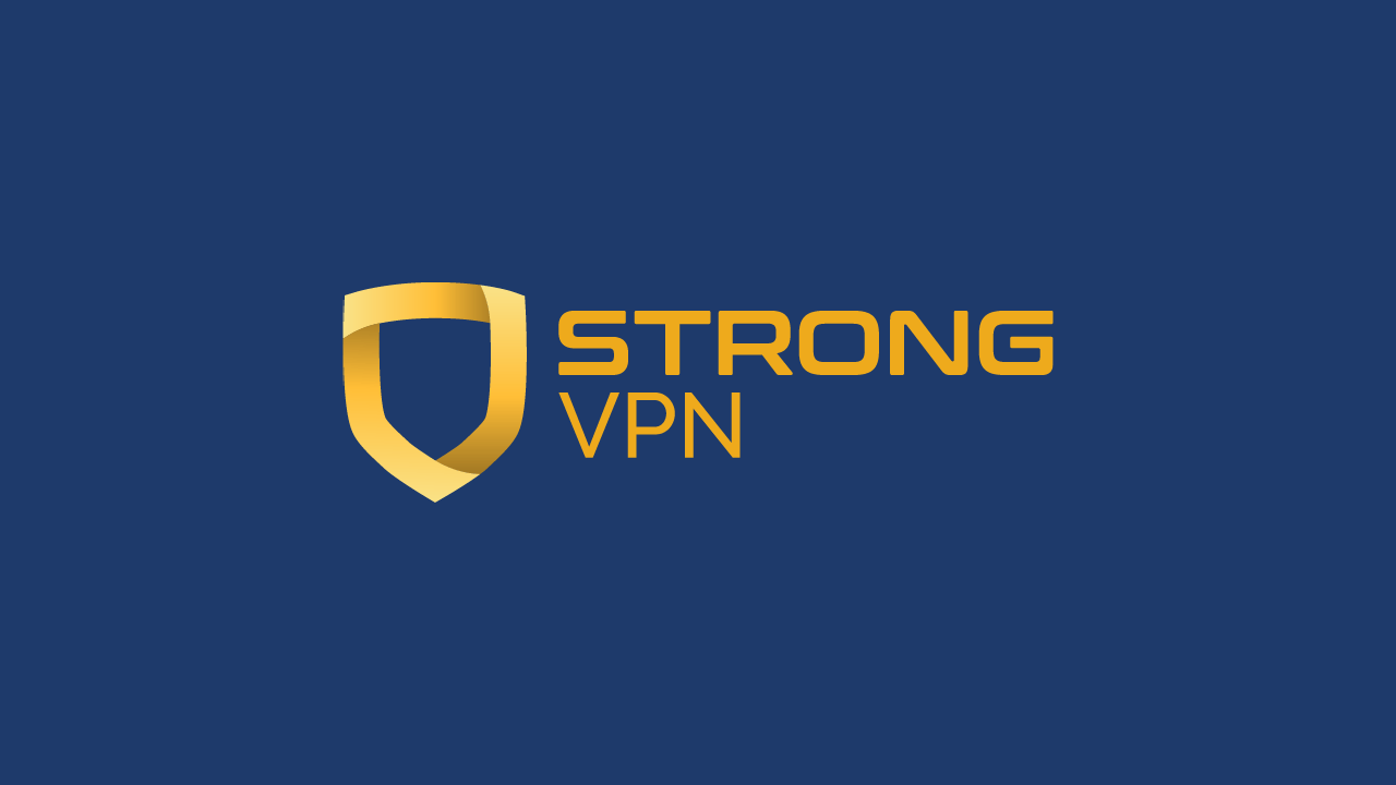 Get 68% OFF On StrongVPN with 250GB of SugarSync Cloud Storage