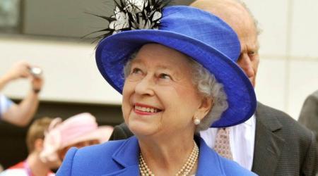 La Reine Elisabeth II refuse de recevoir Alassane Ouattara en audience à Buckingham Palace.
