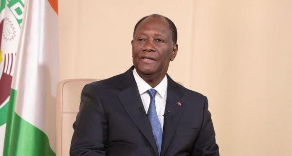 59è Anniversaire de la Côte d'Ivoire / Message à la Nation: Le Président Alassane Ouattara annonce la modification de la constitution ivoirienne avant 2020