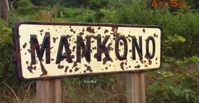 Côte d'Ivoire: Un nouvel acte de pédophilie, une écolière de 8 ans violée à Mankono.