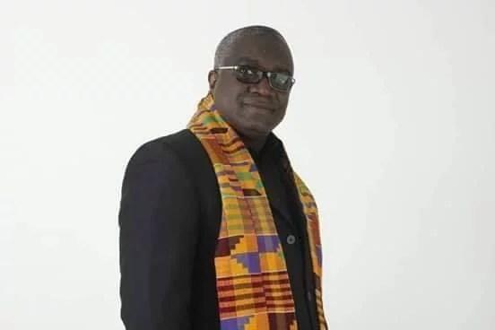 LETTRE OUVERTE À SON EXCELLENCE MONSIEUR LE PRÉSIDENT DE LA RÉPUBLIQUE DE CÔTE D'IVOIRE.