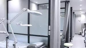 URGENT:Les agents de santé annoncent un arrêt de travail dans 72 heures