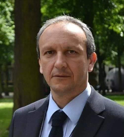 CPI : LA DÉFENSE DU PRÉSIDENT LAURENT GBAGBO D'ACCORD POUR UN REPORT DE L'AUDIENCE PRÉVUE LE 11 MAI 2020