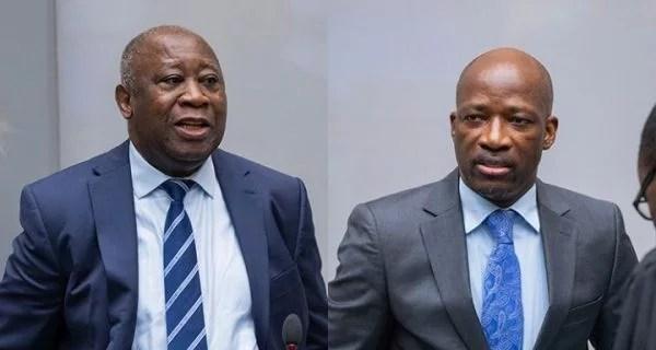 Procès Gbagbo à la CPI : L'audience du 11 mai est annulée. Elle est reportée au 27 mai
