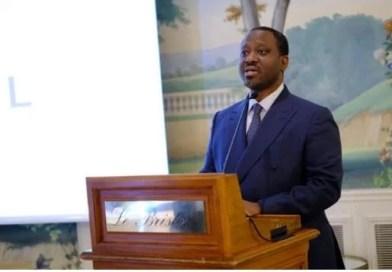 Côte d'Ivoire : Soro à Ouattara, « Si je dois aller en prison, tu sera mon voisin de cellule »