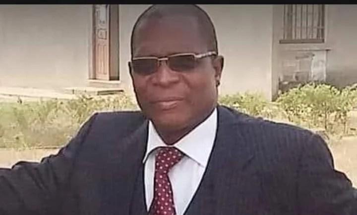 M'BATTO / CÔTE D'IVOIRE/ Affrontements intercommunautaires