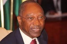 3e mandat illégal: «Macron, avocat du diable de Ouattara», Par Gouverneur Philippe-Henri Dacoury Tabley