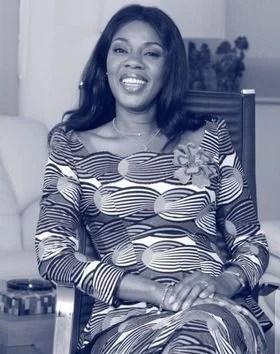Affoussiata Bamba sort de son silence et lance un message
