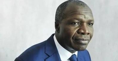 Mabri Toikeusse : depuis l'exil, l'opposant appelle à l'aide
