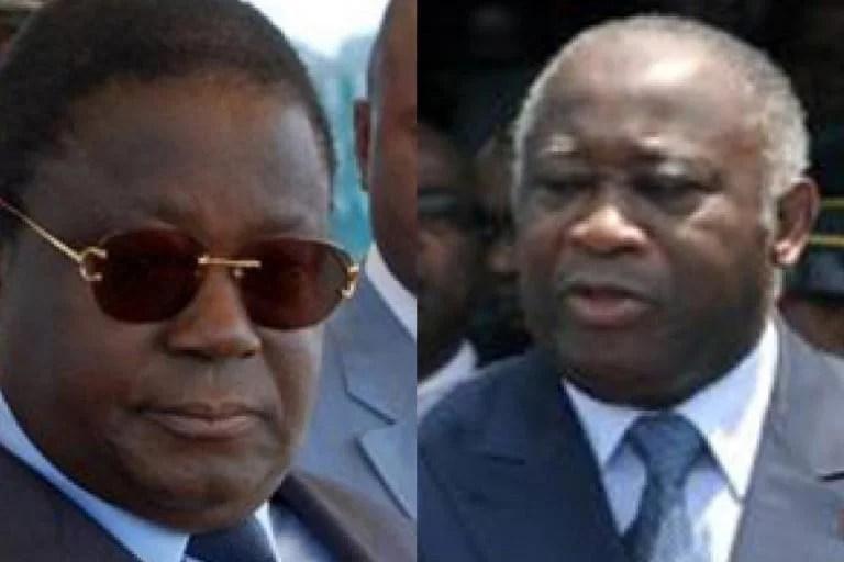 Voici la décision prise par Gbagbo et ses militants qui risque de coûter cher à Ouattara