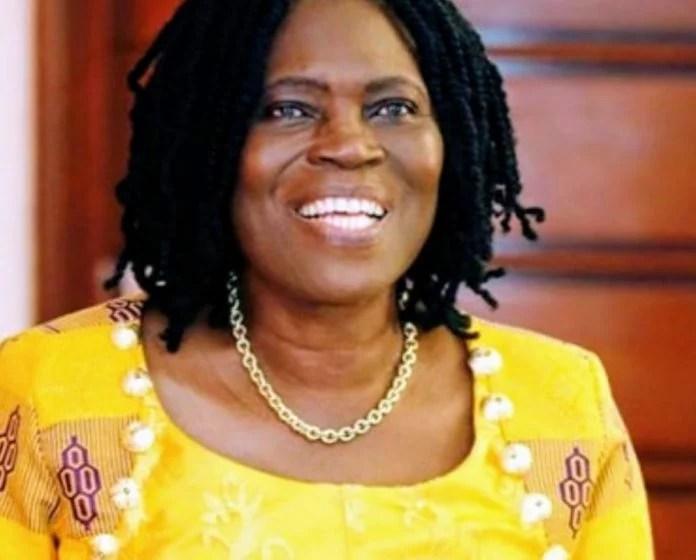 Retour de Gbagbo en Côte d'Ivoire Simone Gbagbo annonce : «Ça sera une grande fête »