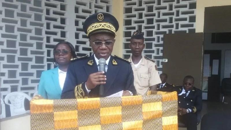 Décès du préfet d'Abidjan Bamba Souleymane voici ce qui l'emporté