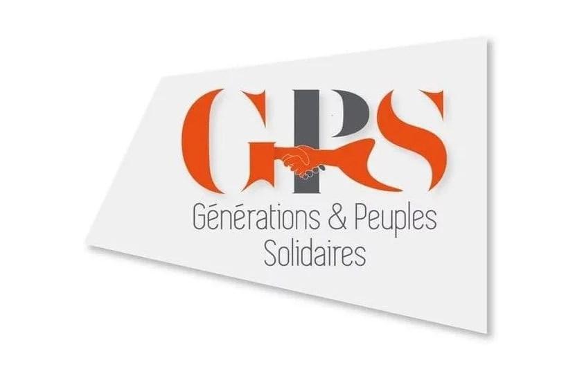 SORO GUILLAUME: COMMUNIQUE DU COMITE D'ORIENTATION ET DE COORDINATION (COC) DE GENERATIONS ET PEUPLES SOLIDAIRES (GPS