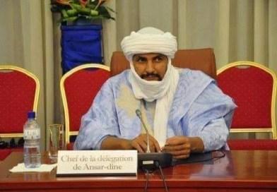 Urgent: Mali- Le Mouvements de l'Azawad Dit Non à l'arrivée des russes au Mali