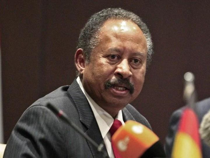 Urgent: Coup d'Etat en cours au Soudan, la plupart des ministres ont été arrêtés