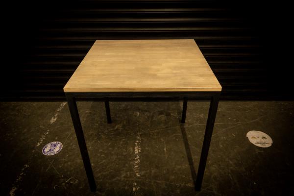 Beuken tafel