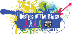 000beatlesattheridge