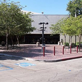 Thousand_Oaks_Library_photo_400x400