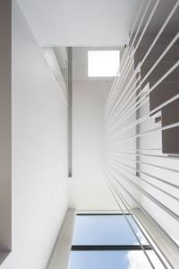 Reportagem Fotografia De Arquitectura Portuguesa Fotografo Ivo Tavares Studio Moradia Em Lomar , Inception Architects