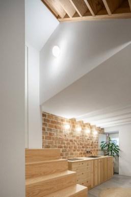 Reportagem Fotografia De Arquitectura Portuguesa Fotografo Ivo Tavares Studio Loureiro 59 Do Pedro Lima Arquitecto.