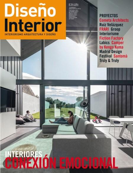 Publicações 1 com arquitectura de itsivotavares e fotografia arquitetura de ivo tavares studio