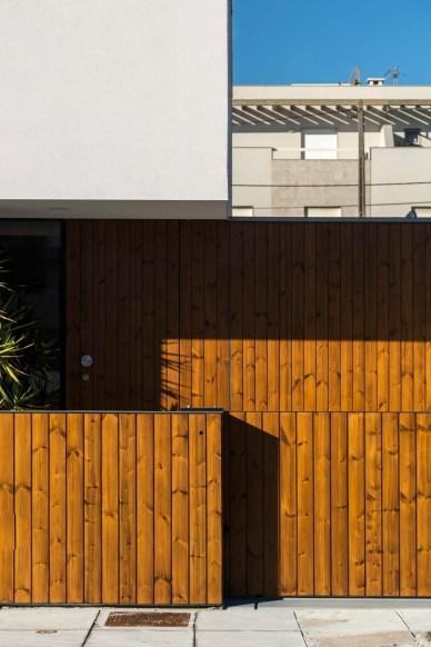 Arquitecto Lousinha Casa Fontes 1 do fotografo Ivo Tavares Studio