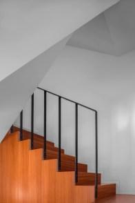 Arquitecto Lousinha Casa Fontes 11 do fotografo Ivo Tavares Studio