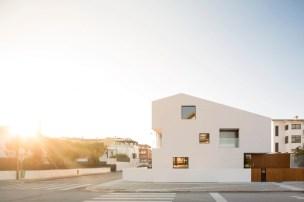 Arquitecto Lousinha Casa Fontes 39 do fotografo Ivo Tavares Studio