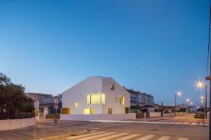 Arquitecto Lousinha Casa Fontes 44 do fotografo Ivo Tavares Studio