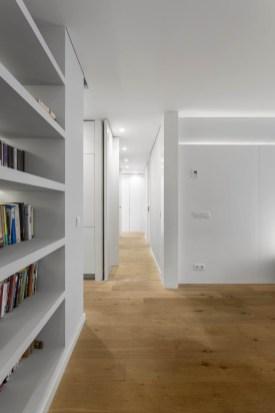 Apartamento Barcelona Arquitecto Paulo Martins 24 do fotografo Ivo Tavares Studio