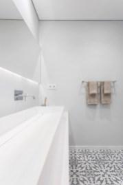 Apartamento Barcelona Arquitecto Paulo Martins 6 do fotografo Ivo Tavares Studio