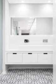 Apartamento Barcelona Arquitecto Paulo Martins 9 do fotografo Ivo Tavares Studio