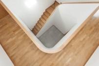 Casa Agueda Atelier De Arquitectura Numa 107 do fotografo Ivo Tavares Studio