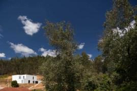 Casa Agueda Atelier De Arquitectura Numa 12 do fotografo Ivo Tavares Studio