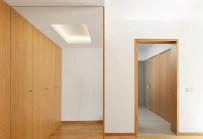 Casa Agueda Atelier De Arquitectura Numa 95 do fotografo Ivo Tavares Studio