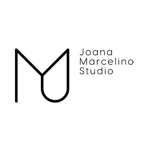 Joana Marcelino Studio