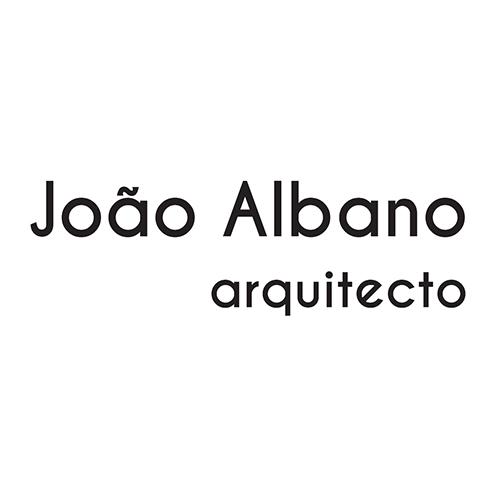 João Albano Arquitecto
