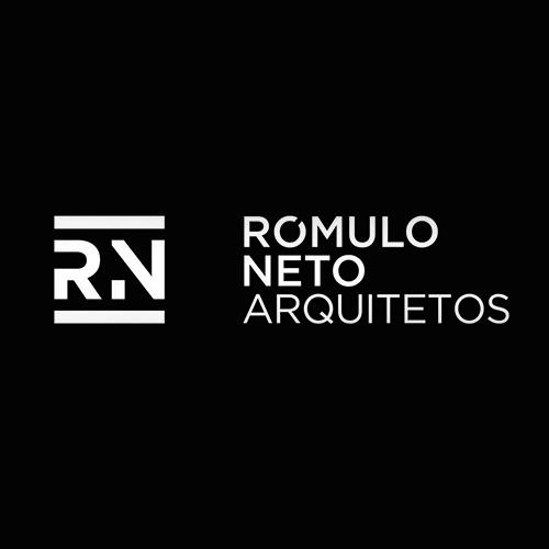 Rómulo Neto Arquitecto