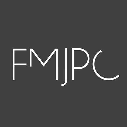 FMJPC Architecture and Design