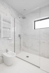 Reportagem Fotografia De Arquitectura Portuguesa Fotografo Ivo Tavares Studio Casa Do Rio De Mutant