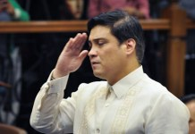 Juan Miguel Zubiri Profile Picture Featured