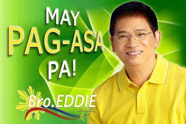 Eddie Villanueva Platforms Profile Picture Featured